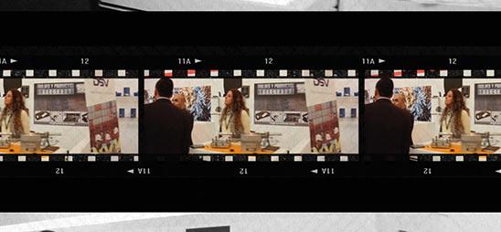 video-promocional-horus