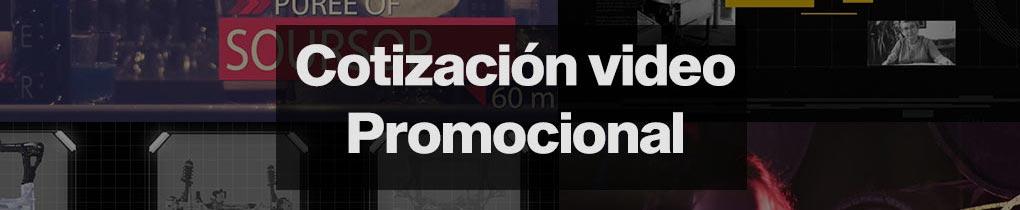 cotizacion-video-promocional