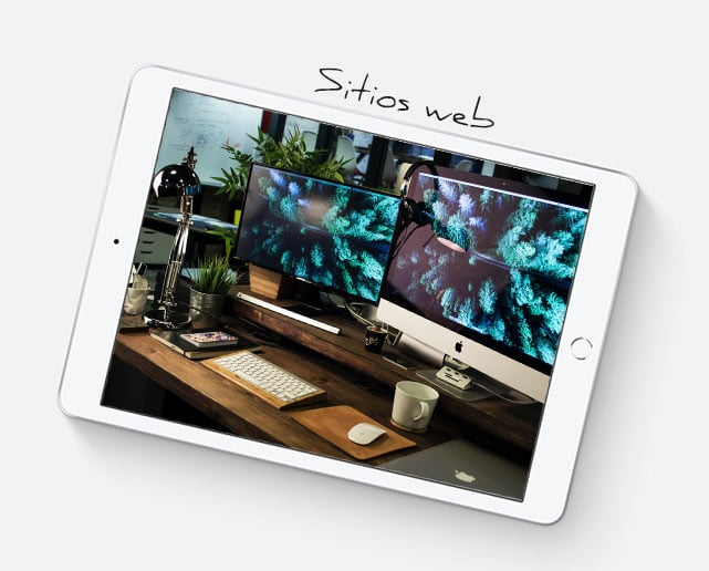 paginas-web-para-empresas