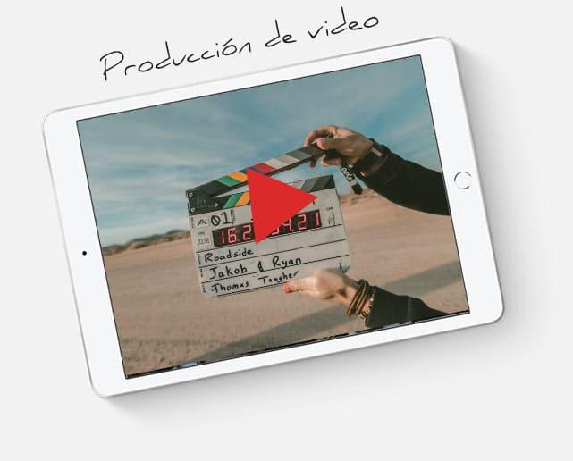 produccion-de-video-para-empresas