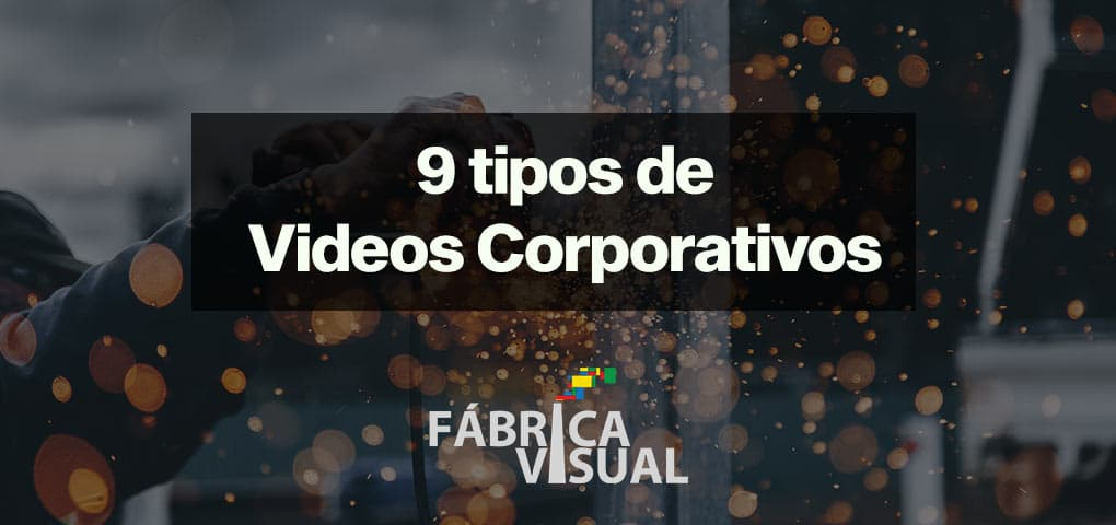 9-tipos-de-video-corporativo-y-sus-beneficios