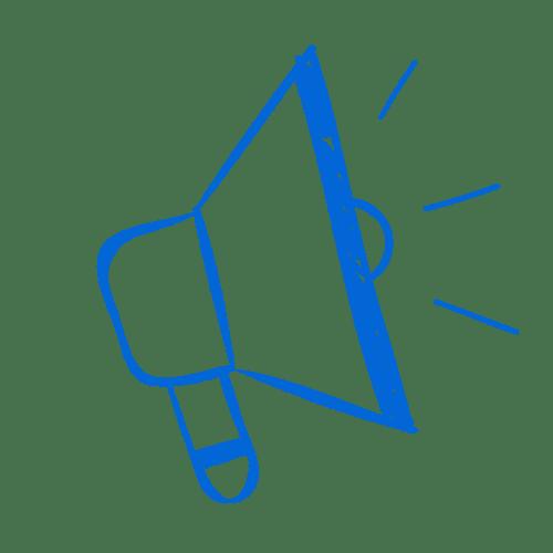 atraer-con-videos