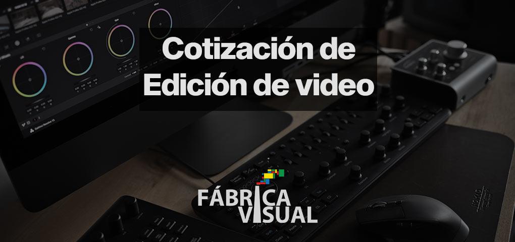 cotizacion-de-edicion-de-video