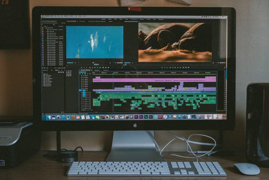 edicion-profesional-video