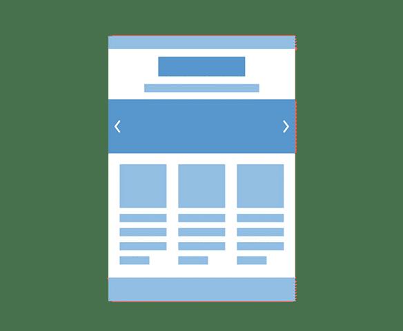 pagina-web-vs-sitio-web