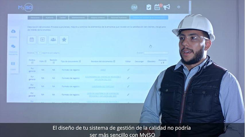 video-de-seguridad-industrial