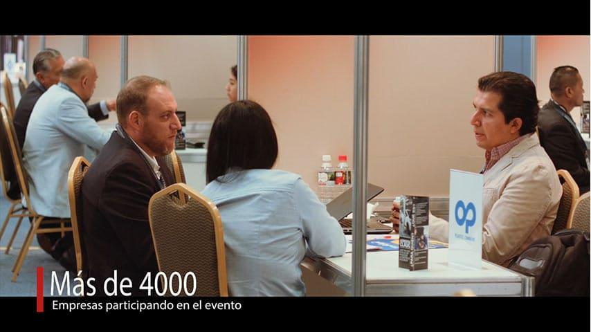 video-empresarial-para-presentaciones