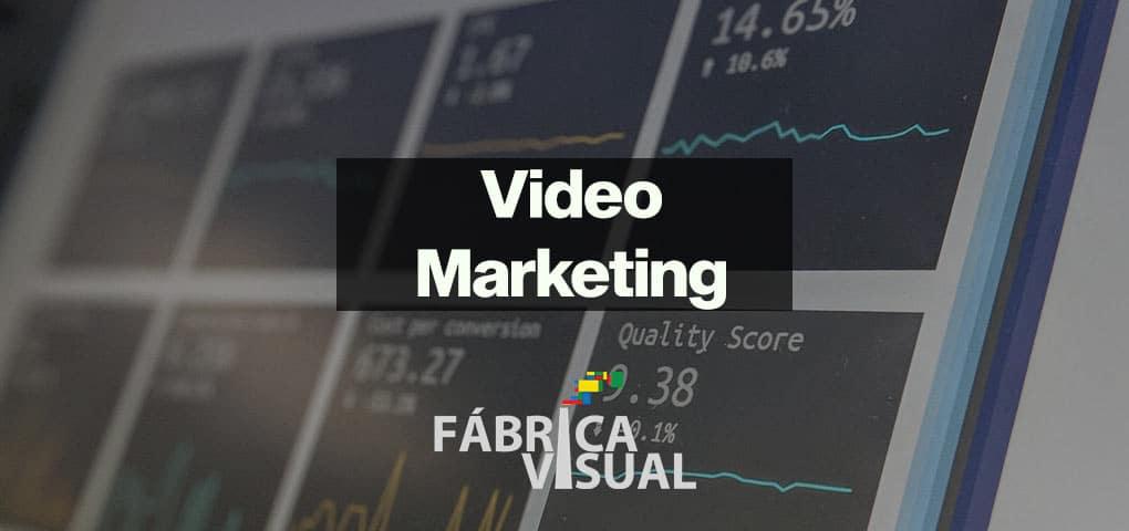 video-marketing-beneficios-que-es