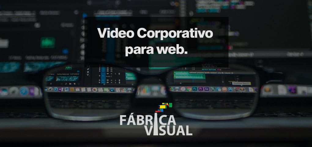 videos-corporativos-para-web