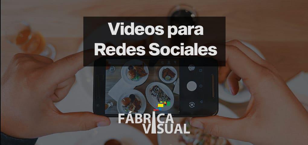 videos-para-redes-sociales