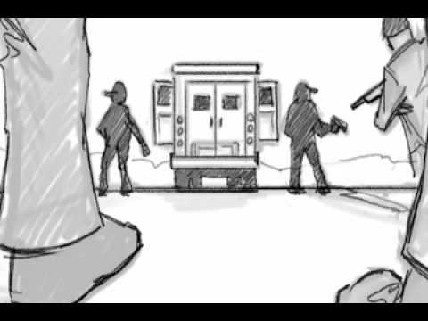 animatics-storyboard