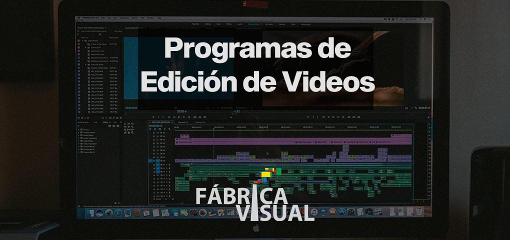 programas-de-edicion-de-videos