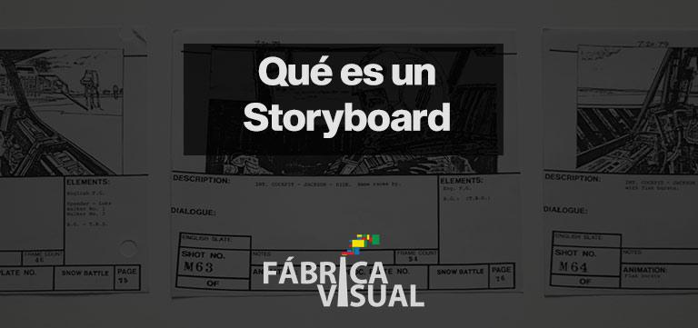 que-es-un-storyboard