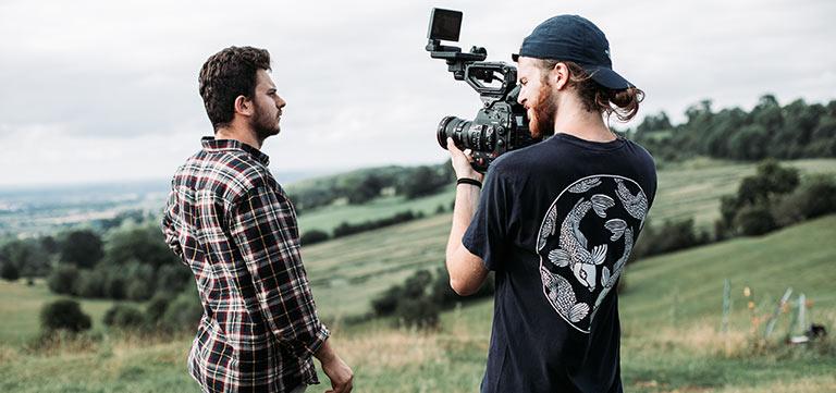 direccion-de-fotografia-produccion-de-cine-video