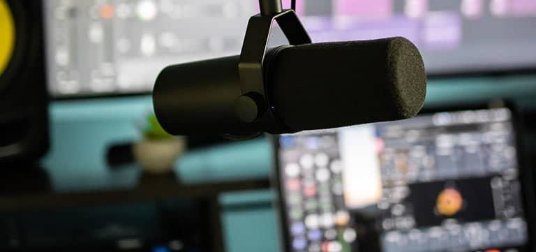 diseño-sonoro-produccion-de-cine-video