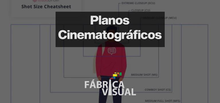 planos-cinematográficos