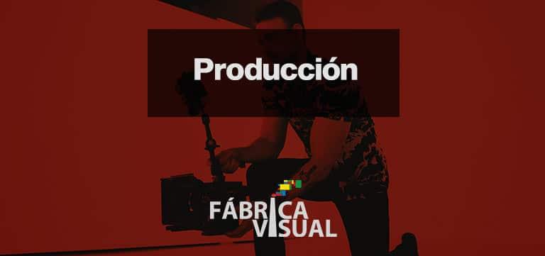 produccion-de-video-cine