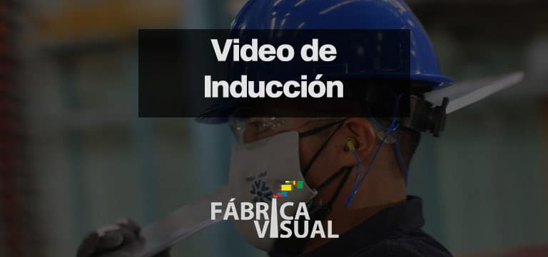 video-de-inducción
