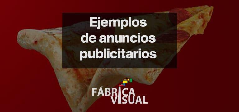 ejemplos-de-anuncios-publicitarios-creativos-inspiran